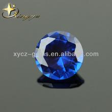 2014 Rough Diamond Sellers Blue Diamond Gemstones Uncut AAA
