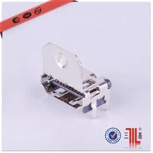 hdmi connector to usb wire hdmi connector adapter mini hdmi connector to vga