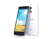 Google.com 5inch Octa core 4G LTE dual sim mobile phone 4g phone