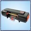 CE auto digital hot foil stamping wedding invitation card printing machine A4/A3 size