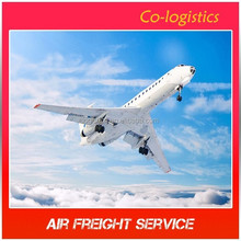 air freight agent forwarder shipping from China to Ireland---Vikey Skype: colsales17