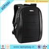 Waterproof Laptop Backpack Rucksack Laptop Backpack