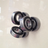 6207 rs bearing mini bearing 6207 deep groove ball bearing export