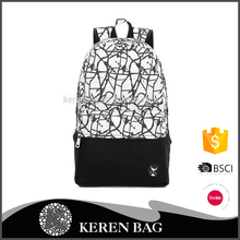 High quality For home-use Waterproof crossbody sling bag