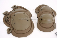 Tactical Knee&elbow pads, knee pads, elbow pads,military knee pads supplier
