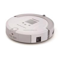 C561 High Class Automatic Interlligent Vacuum/Which Robot Vacuum is Best