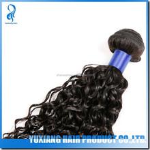 peruvian hair cheap curly human hair weaving kbl 6a kinky curly hair
