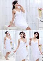terry towel dress buyers shirt beach towel