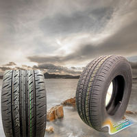 tire dealers,looking business partner,supply tires