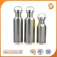 Customized printing milk container aluminum