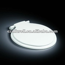 hot sale common toilet seat cover