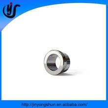Auto lathe machined HRC 58-63 polished steel lock pin