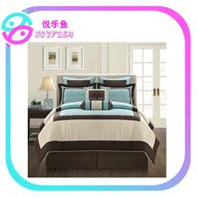 2014 designer bedsheets