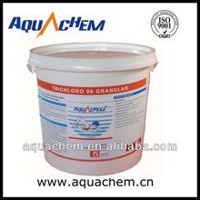 CHLORINE CHEMICAL POOL CHEMICAL POOL CHLORINE TABLET GRANULAR