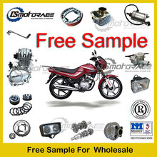 Wholesale Cheap Price Good Quality Motorcycle Spare Parts