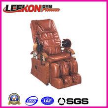 silla de masaje eléctrico deluxe silla de masaje