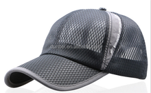 wholesale 2015 summer new fashion sun visor baseball cap