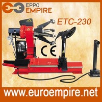 China automatic tire changer tool Vehicle Equipment ETC-230