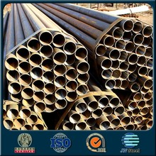 corten steel pipe schedule 80 carbon steel pipe hs code carbon steel pipe