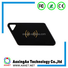 Mini Anti Lost Anti Theft Alarm Device Security for Android