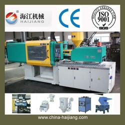 haijiang automatic molding injection china