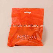 carrefour handle plastic bags
