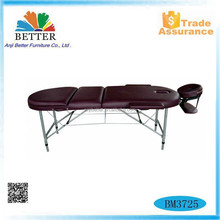 Better hydraulic massage table , facial beds Beauty Couch,facial bed