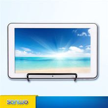 tablet pc with sim card ips hd phone tablet pc gsm 3g tablet pc alibaba express