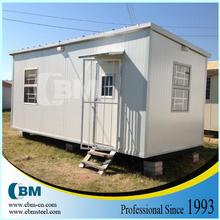 mini mobile cheap homes