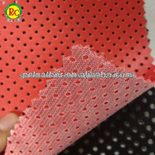 pvc cuero para auto tapicería