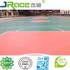 Guangdong Supplier latex acrylic acid
