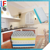 2015 disposable sponges Home Cleaning Products magic sponge cloth