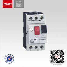 China famous export enterprise YCP5 motor kick starter