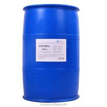 Diethylene Triamine Penta (Methylene Phosphonic Acid) (DTPMPA) scale and corrosion inhibitor cas no.15827-60-8