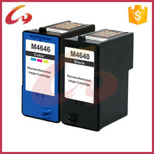 18ml ink cartridges for Dell 946/ 942/ 944 with chip