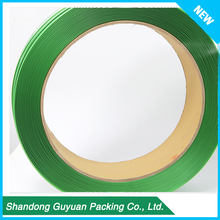 Best Quality Polyester Strapping