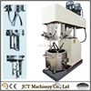 Blender Mixer With Heating, Vacuum Function For Powder, Liquid, Paste Products