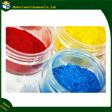 Sale Concrete dyes iron oxide colorant for rubber concrete ceramic roof and flooring tiles