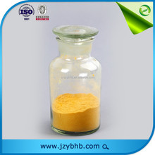 PFS Water Treatment Chemicals