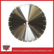 "14"" General Purpose Diamond Dry Cutters Diamond Saw Blade For Marble,Granite,Concrete,Stone"