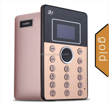 2015 new mobile phone mini slim and stylish mobile phone holder cheap mobile phones