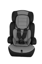 2015 wholesale High quality China manufacturer inflatable Baby Child safety car seat with ECE R44/04