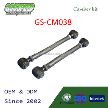 China supplier high performance lower control arm