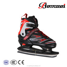 Hot selling best price China manufacturer oem BW-902-1 synthetic ice hockey rink