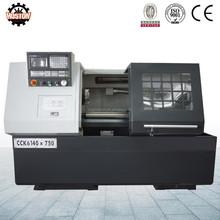 Hoston Brand Best Performance CNC Threading Machine