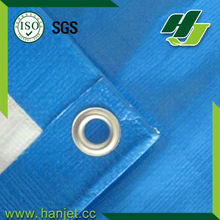 china manufacturer Orange all kinds of tarpaulin Indonesia Market Car mat