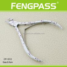 Animal Nail Tool Scissors CP-1012