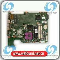 578703-001 For HP G70 G71 G61 CQ61 Motherboard , System Board, Mainboard