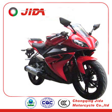 2014 racing motorcycle 125cc with EEC JD250S-1