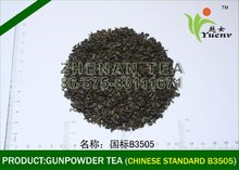 3505 is high demand products and most popular products in loose leaf tea